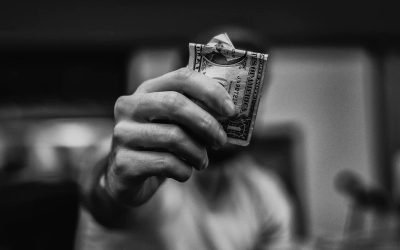 Content Marketing & The Art of Money Getting