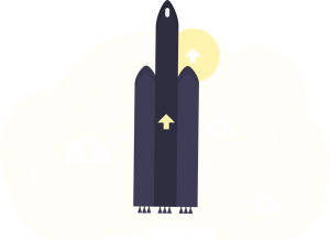 new space investment opportunities