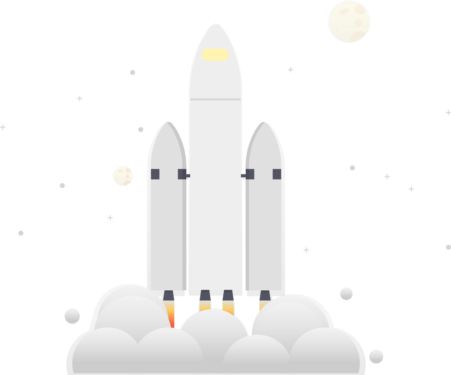 space angel investing